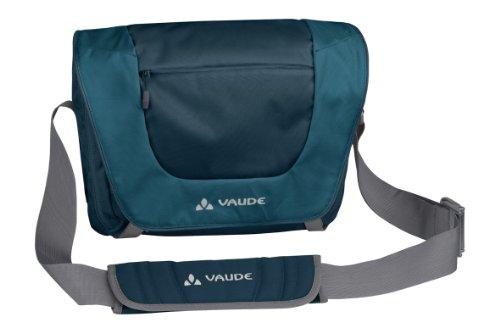 vaude-taschen-rom-11-liter-dark-petrol-blau-saphire-11270