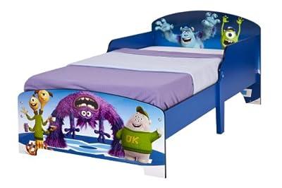 Worlds Apart 450MNU - Producto de hogar, color azul