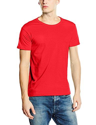 stedman-apparel-mens-ben-crew-neck-st9000-premium-regular-fit-classic-short-sleeve-t-shirt-crimson-r