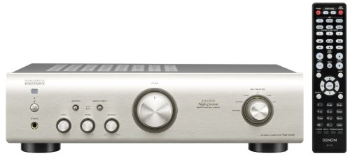 Denon PMA520AE Integrated Amplif...
