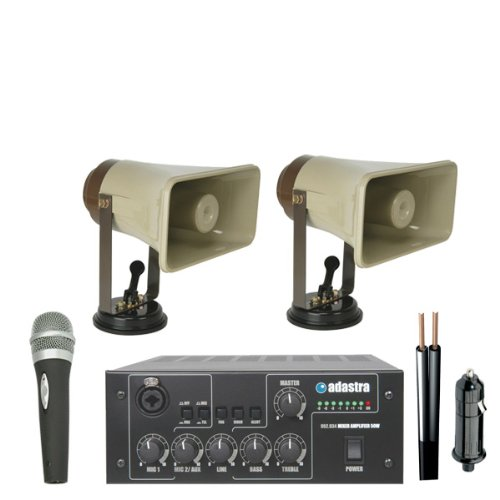 vehicle-roof-mount-kit-with-two-speakers-and-50w-amplifier