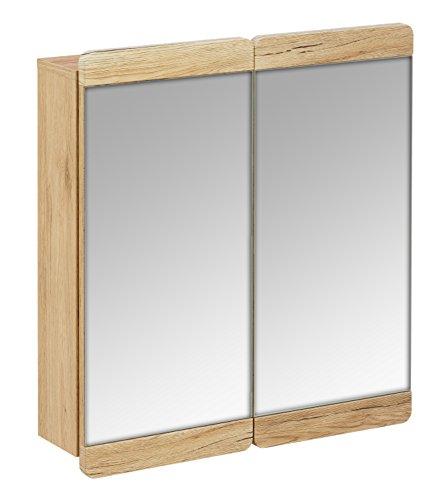 Badspiegelschrank - Produktvergleiche & Preisvergleiche 65 cm