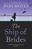The Ship of Brides (English Edition)