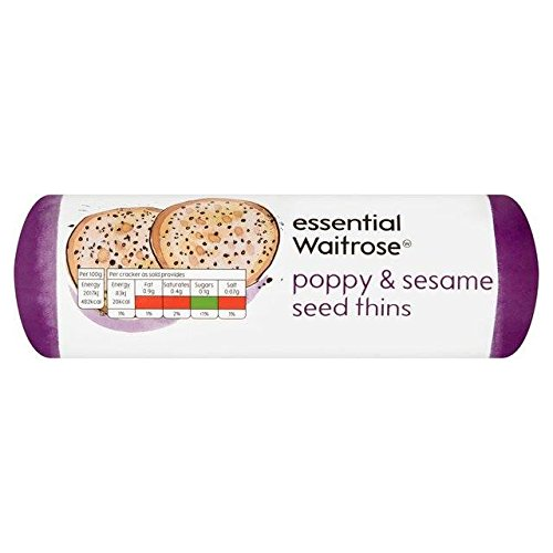 essential-waitrose-poppy-sesame-seed-thins-150g