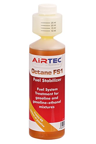 air-tec-octane-fs1-benzinstabilisator-benzinzusatz-ats40250-250-ml