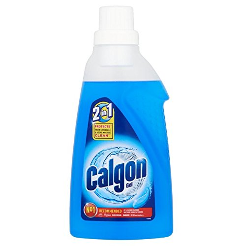 calgon-gel-water-softener-750ml