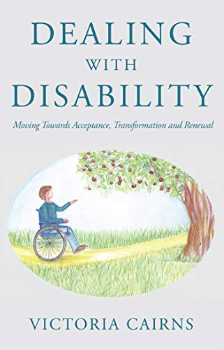 Dealing with Disability (English Edition)
