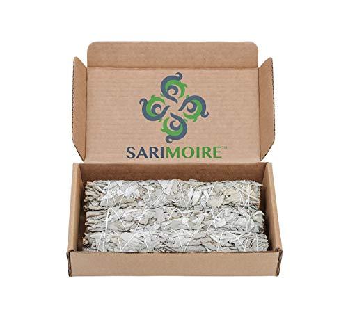 Sarimoire Sage Bundles Set Salbei 9