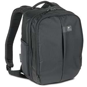 Kata GearPack-80 DL - Sac à Dos pour Appareil Photo Kit Reflex Moyen