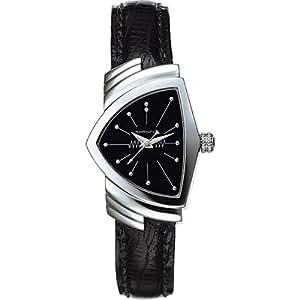 Montres bracelet Femme - Hamilton H24211732