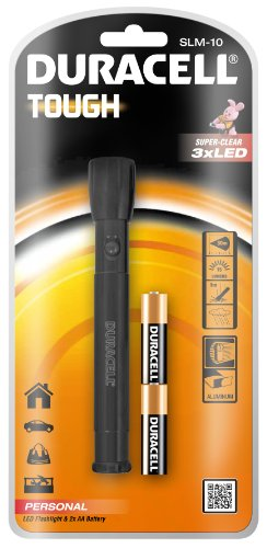 duracell-tough-slim-led-torch-with-2-aa-batteries-slm-10