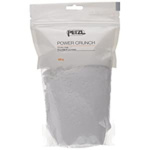 Petzl – Power Crunch 100 gr, Color 0