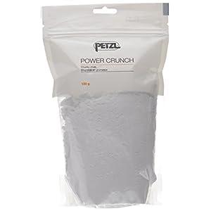 PETZL – Power Crunch 100 gr, Color 0
