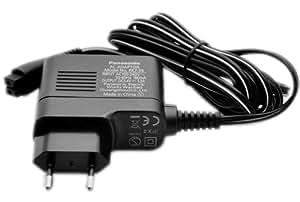 Panasonic Rasoir Accessoires-Alimentation secteur de la base/ chargeur RE7-59 /Transformateur avec cordon ES LV50 LV70 LV90 LV61 LF30 ST21 SF21 SV61..........