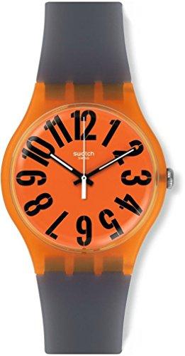 Reloj Swatch - Hombre SUOO103