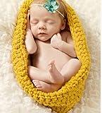 Aistore Baby Newborn Photography Prop Ba...
