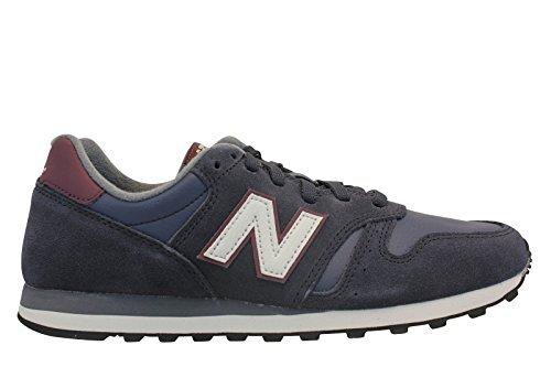 new-balance-ml373-d-hombre-zapatillas-color-azul-talla-375-eu