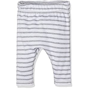 NAME IT Nituxogu Pant Rev Mznb leggings para Bebés 12