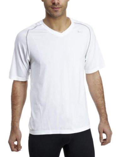 Sneaker Nike Nike Wmns Oceania Textile
