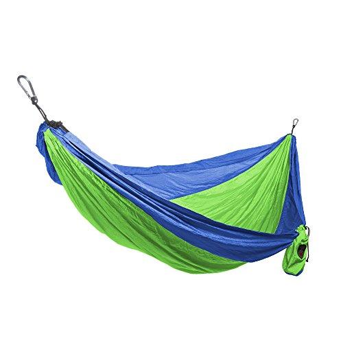 grand-trunk-parachute-simple-hamac-bleu-vert