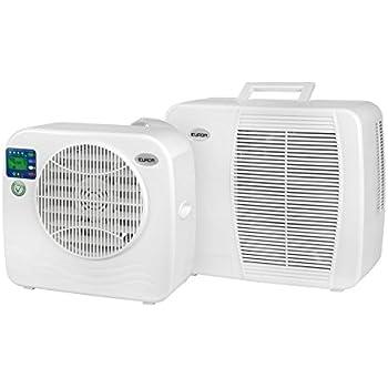 W&lx Mini Mini klimaanlage,Kältetechnik luftreiniger USB