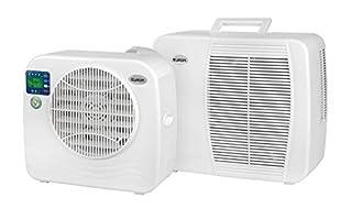 Eurom AC2401 Klimaanlage (B07941373N) | Amazon price tracker / tracking, Amazon price history charts, Amazon price watches, Amazon price drop alerts