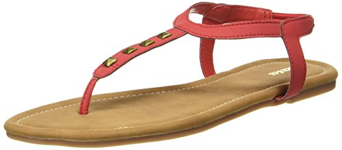 BATA-Womens-Avni-Fashion-Sandals