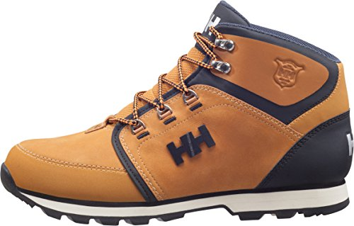 helly-hansen-koppervik-botas-de-proteccion-para-hombre-negro-new-wheat-black-natur-40-eu
