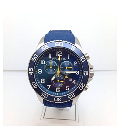nautica-herren-armbanduhr-analog-quarz-leder-nai15501g
