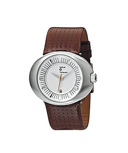 Replay Herrenuhr Quarz RX5201BH
