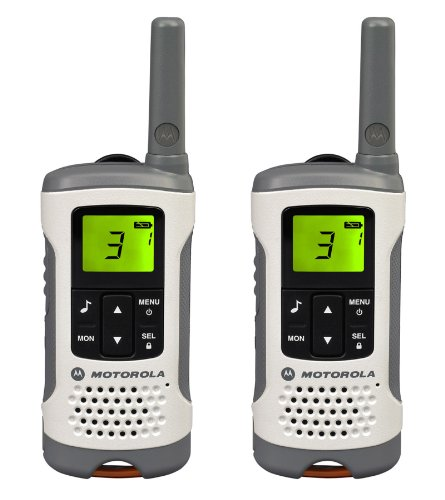 Motorola-TLKR-T50-Two-Way-PMR-Licence-Free-Radios-2-Pack
