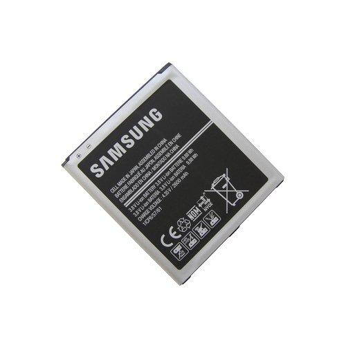 Batería original de reemplazo de Samsung Compatible con Samsung Galaxy Grand...