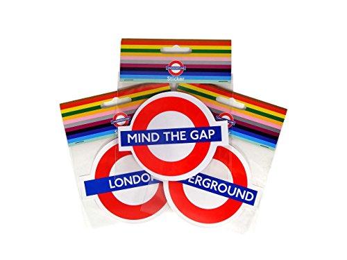 mind-the-gap-london-und-underground-rondell-aufkleber-3-stuck-transport-for-london-souvenir