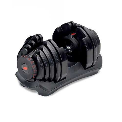 bowflex-4-41kg-selecttech-dumbbell-x1