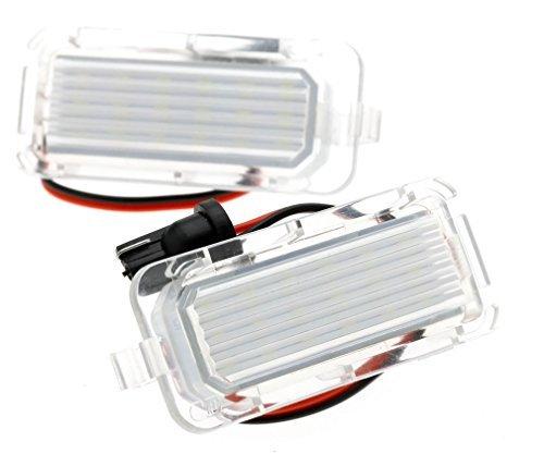 2x-led-licht-nummernschild-kennzeichenbeleuchtung-fur-ford-fiesta-focus
