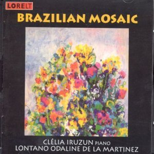 brazilian-mosaic-by-mignone-2005-04-26
