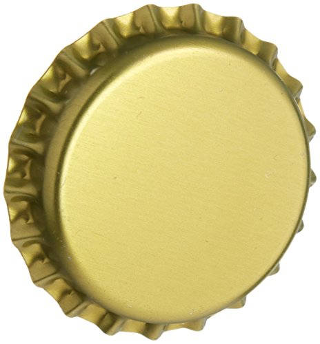 corona-tapas-de-botellas-de-cerveza-26-mm-pack-de-100-pcs