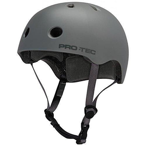pro-tec-street-lite-helmet-satin-grey-xl