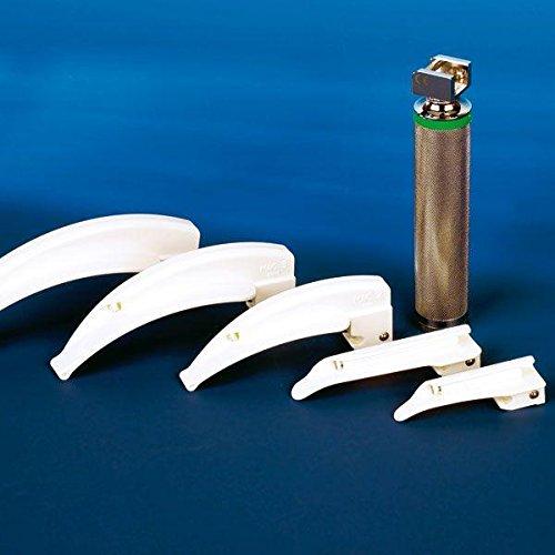 f-light-kaltlichtlicht-laryngoskopspatel-grosse-1-miller