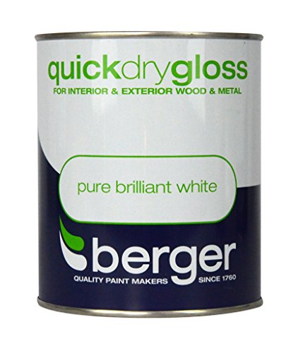 berger-quick-dry-gloss-pure-brilliant-white-paint-225-l-for-interior-and-exterior-wood-and-metal-bra