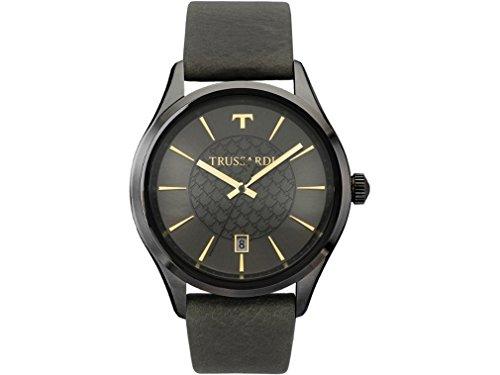 trussardi-herrenuhr-t-first-chronograph-r2451112002