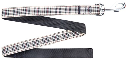 pet-pooch-boutique-plain-lead-for-dog-burberry