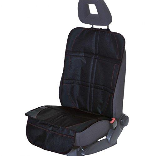 yeahibaby-protector-de-asiento-de-coche-auto-alfombras-almohadillas-para-proteccion-de-ninos-del-beb