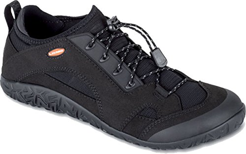 Lizard Kross Terra III Women black EU 36/UK 3,5