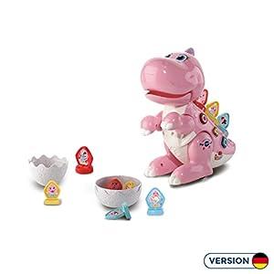 VTech 80-518754 Multicolor Juguete para bebé