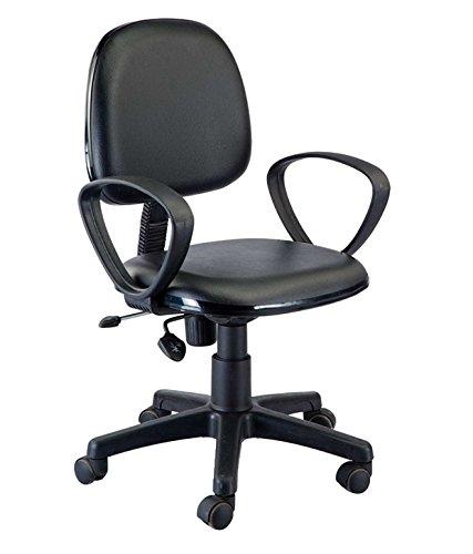 Trendz Computer Chair (Black)