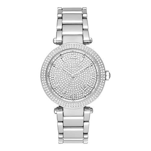 Michael Kors MK6509 Reloj de Damas