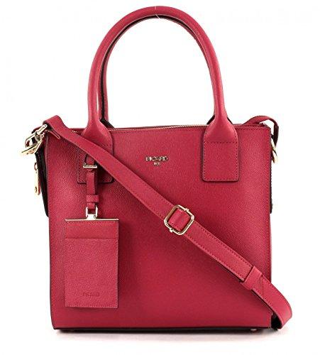 PICARD Miranda Handbag S Kiesel Rose