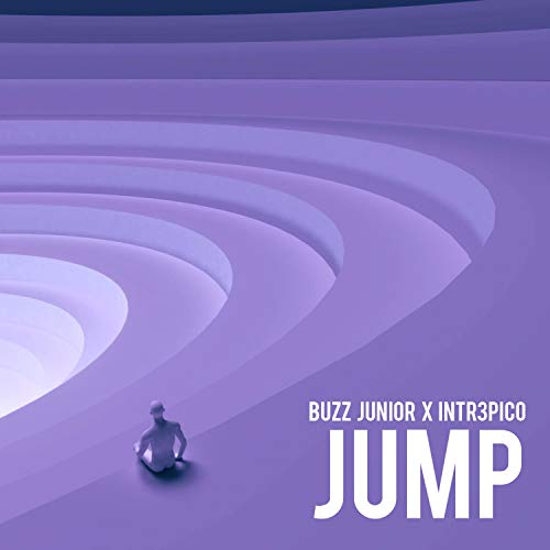 Jump (feat. Buzz Junior)