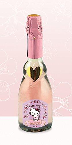 hello-kitty-wein-sweet-pink-sparkling-rose-vsq-demi-sec-rose